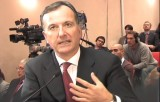 Min. Franco Frattini, Courtesy MAE Multimedia