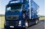 Volvo Trucks_Bio-DME_3