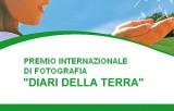 Premio Internazionele di fotografia Diari della Terra