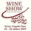 Courtesy of Wine Show