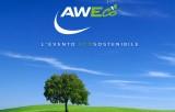 AWEco