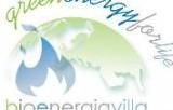 Bioenergia Villa