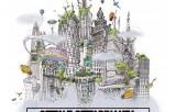 Città e Cittadinanza