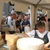 http://www.greenews.info/wp-content/uploads/2009/11/EuropeEuphoriaCom.jpg