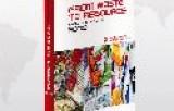 From vaste to resource world waste survey 2009