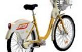 bici BikeMi