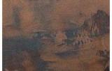 Pittura Sacra a Montecitorio - Dipinti dal '400 al '600 della Collezione Pallavicini