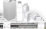Courtesy of www.pallet-packaging-sostenibili.it