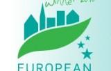 Courtesy of European Green Capital