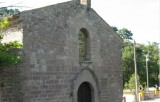 Chiesa di Santa Croce, Courtesy of Rehau