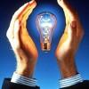 White economy: possibili 200.000 nuovi posti di lavoro grazie all'efficienza energetica