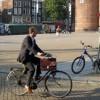 Bolzano, Pesaro e Ferrara tra le 20 città europee dove si va più in bici