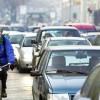 Lente, lentissime e statiche: Legambiente boccia le politiche ambientali delle città italiane