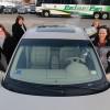 Jojob: il car pooling aziendale sbarca in 10 grandi imprese italiane