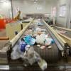 Emissioni CO2: meno 100 milioni di tonnellate riciclando la metà dei rifiuti urbani europei