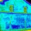 Efficienza energetica e detrazioni: tutte le novità nella nuova guida dell'ENEA