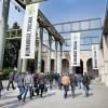 Klimahouse torna a Firenze dal 17 al 19 aprile. I protocolli inseriti nei regolamenti urbanistici