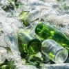 Industria del vetro: il 70% degli investimenti punta a ridurre l'impatto ambientale
