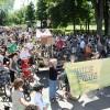Una ciclofficina per i bambini di CasaOz: su Greenfunding.it parte la campagna di BikePride