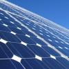 Analisi Frost & Sullivan: la capacità installata delle rinnovabili raddoppierà entro il 2025