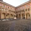 A Bologna il primo corso universitario di Progettazione Europea per la Natura e l'Ambiente