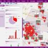 Il progetto Qcumber arriva su Microsoft e sogna le grandi smart city