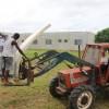SEVA per l'Africa: impianti fotovoltaici gratuiti per aiutare le comunità locali