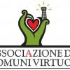 Premio Comuni Virtuosi: ultimi giorni per partecipare