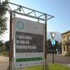 REbuild 2014 premia la riqualificazione sostenibile che indirizza il mercato