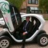 """Electric Road. Hera cerca """"piloti"""" per testare la mobilità elettrica a Modena e Imola"""