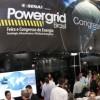 HyRei e Sun Street: le soluzioni del Gruppo Kad3 protagoniste a PowerGrid Brasil