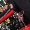 Osservatorio METROnomo e Bocconi: i primi dati confermano bar e ristoranti ancora poco sostenibili