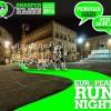 """A Perugia la prima """"notte verde"""" per celebrare la green economy"""