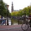 Coop Voce: i km percorsi a piedi e in bici diventano traffico telefonico e internet gratuito
