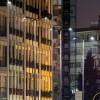 Da Milano a Torino: le grandi città scelgono l'illuminazione LED