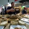La biodiversità alimentare in mostra dal 23 ottobre al Salone del Gusto-Terra Madre