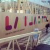 Città Sostenibile 2014: a Rimini Fiera 6.000 metri quadri di innovazioni tecno-ecologiche