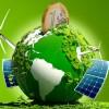 Risparmio sostenibile: Banca Popolare di Cividale lancia Conto Green al 2%