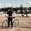 """""""ECOalTERZO"""": quattro domeniche ecologiche al Parco delle Valli di Roma"""
