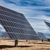 Solar Share: il primo esperimento di energia solare in condivisione