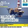 Trivellazioni in Adriatico, WWF: si farà la VAS transfrontaliera