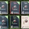 Vergnano lancia sul mercato la prima capsula per il caffè compostabile