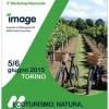 Workshop IMAGE 2015, parte la campagna di crowdfunding per raccontare l'ecoturismo