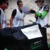 PonyZero: nuovi finanziamenti per la start up torinese delle consegne in bici