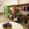 """""""L'Armadio Verde"""", il primo marketplace in Italia per scambiare vestiti a domicilio sbarca online"""