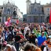 Il 6 e 7 giugno Torino invasa dai Bike Days