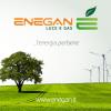 Enegan, trading di energia verde con Garanzia d'Origine