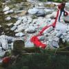 T_essere_Territorio: progetto a Biella nel Parco Burcina e Lago del Mucrone