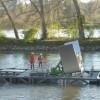 Idroelettrico: HydroQuest lancia sul mercato italiano le turbine fluviali
