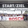 Nürburgring: le e-bike invadono il tempio della Formula 1